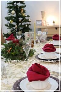 クリスマス1512IMG_8698